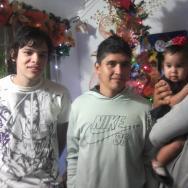 Carlos159753