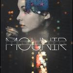 Mounir_7