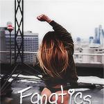 FANATICS#