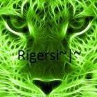 W:Rigersi~|~