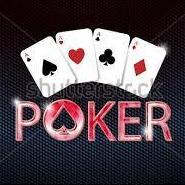 poker man