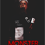 MonsteR*