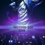 ThunderBoY.