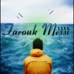 DZ.Farouk Messi