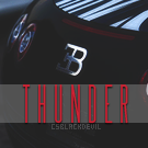 -ThunDer|FoX- ~