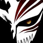 Bleach*AnimeAWP