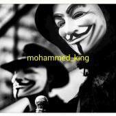 mohammed_king