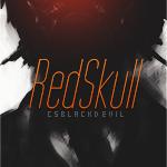 RedSkull