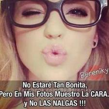 Torres™