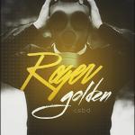 Roger_Golden-™