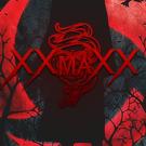 XxmaxX