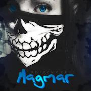✘ Magmar™ ✘