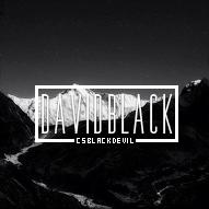 Davidblack™