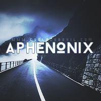 ApHeNoNiX