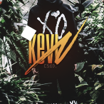 Kєvin.™▲