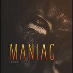 maniac™