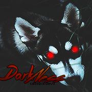 #DarkNess.