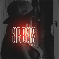 Abbas™