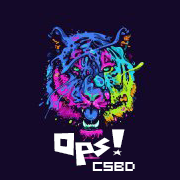 Th3™Ops!™