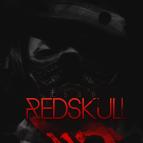 RedSkuLL.
