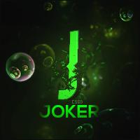 JoKeR-™ @ CSBD