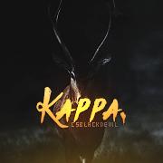 Kappa.