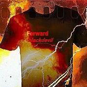 Forward™