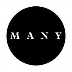 Free_many!
