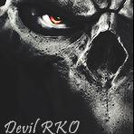 Devil RKO