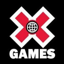 x-games ___!@#