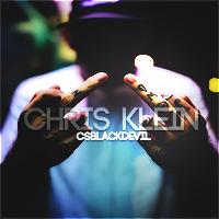 """""""Chris Klein"""""""