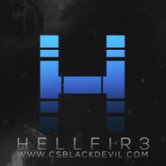 HellFir3