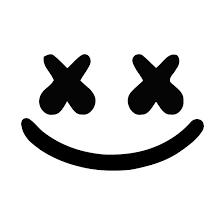 MarshMeLLo ♫ -™