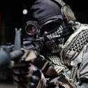 CS.Sniper™