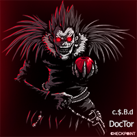 -DocToR-Str^nG-™