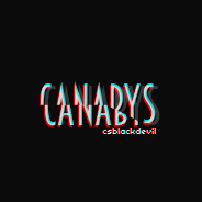 CaNaByS*