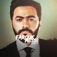 #Farouk Messi