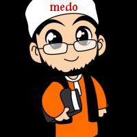 ^_^medo^_^