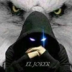 JOKER^_^