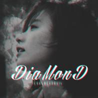 DiaMonD™