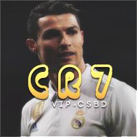 - C R 7