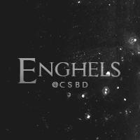 Enghels