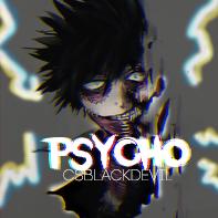 Psycho™