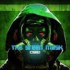 thegreenmask