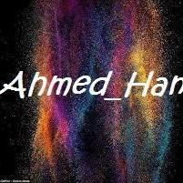 Ahmed_Han@CSBD