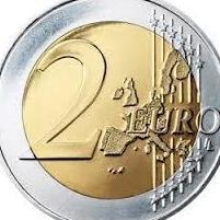 2 Euro Gang