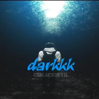 DarKKK-