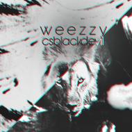 W E E Z Z Y .