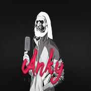 Anky ^_^