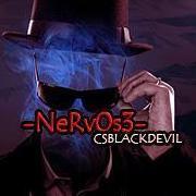 NeRv0s3.